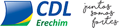 CDL Erechim